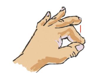 様々なカラダの不調に対応できる鍼灸の施術