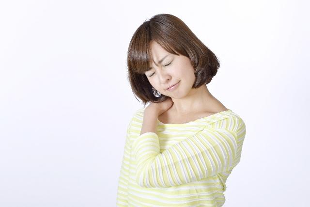 自律神経と頭痛の関係