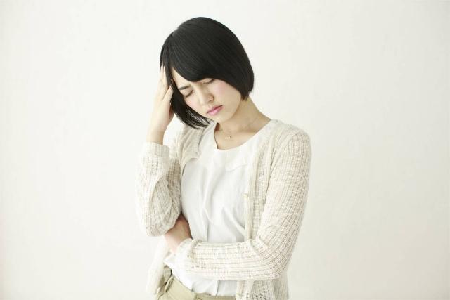 松山の鍼灸院をお探しなら妊婦へも施術可能な【あじさいの杜鍼灸院】へ~肩こり・腰痛・冷えなどの不調に対応~