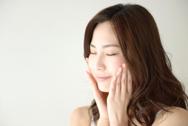 エイジングケアやリフトアップを意識する方から注目を集める美容鍼